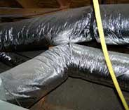 Commercial Air Ducts | Air Duct Cleaning Pasadena, TX