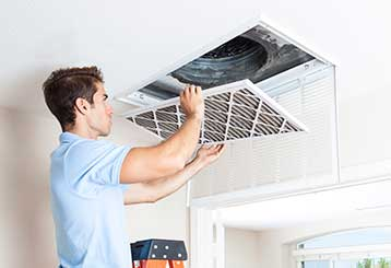 Steps To Lower Your Home's Energy Costs | Air Duct Cleaning Pasadena, TX