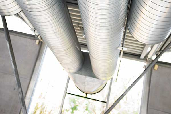 Vent Cleaning Near Deer Park | Air Duct Cleaning Pasadena